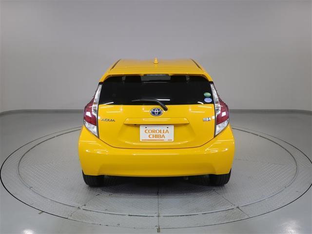 G 1年間走行距離無制限保証 衝突被害軽減ブレーキ LEDヘッドランプ スマートキー 9インチナビ ETC バックモニタ オートエアコン クルーズコントロール ドライブレコーダー 運転席・助手席エアバック(6枚目)