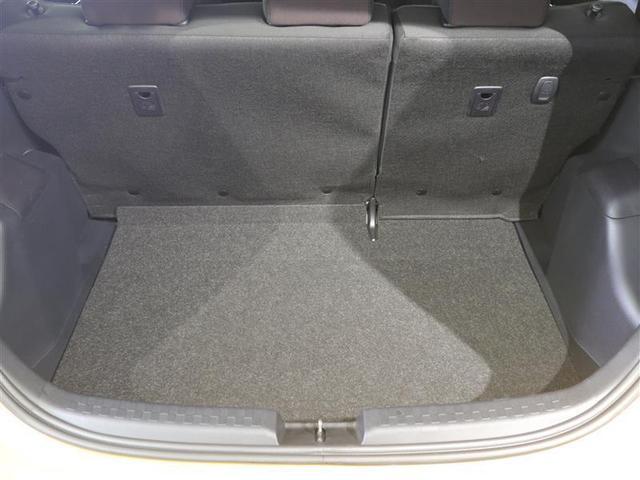 G 1年間走行距離無制限保証 衝突被害軽減ブレーキ LEDヘッドランプ スマートキー 9インチナビ ETC バックモニタ オートエアコン クルーズコントロール ドライブレコーダー 運転席・助手席エアバック(11枚目)