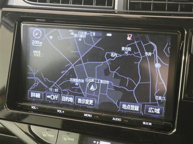 G 1年間走行距離無制限保証 衝突被害軽減ブレーキ LEDヘッドランプ スマートキー 9インチナビ ETC バックモニタ オートエアコン クルーズコントロール ドライブレコーダー 運転席・助手席エアバック(14枚目)