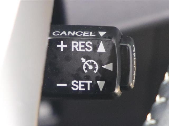 G 1年間走行距離無制限保証 衝突被害軽減ブレーキ LEDヘッドランプ スマートキー 9インチナビ ETC バックモニタ オートエアコン クルーズコントロール ドライブレコーダー 運転席・助手席エアバック(17枚目)