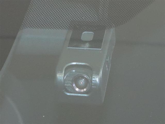 G 1年間走行距離無制限保証 衝突被害軽減ブレーキ LEDヘッドランプ スマートキー 9インチナビ ETC バックモニタ オートエアコン クルーズコントロール ドライブレコーダー 運転席・助手席エアバック(18枚目)