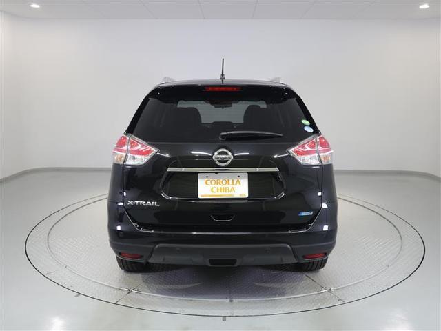 20X エマージェンシ 1年間走行距離無制限保証 4WD 衝突被害軽減ブレーキ LEDヘッドランプ アイドリングストップ スマートキー ナビ ETC バックモニター シートヒーター オートエアコン 運転席・助手席エアバック(6枚目)