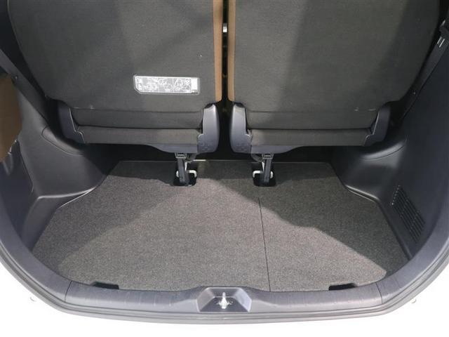ハイブリッドG 1年間走行距離無制限保証 衝突被害軽減ブレーキ LEDヘッドランプ スマートキー 10インチナビ ETC バックモニター オートエアコン 両側パワースライドドア ドラレコ 運転席・助手席エアバック(12枚目)