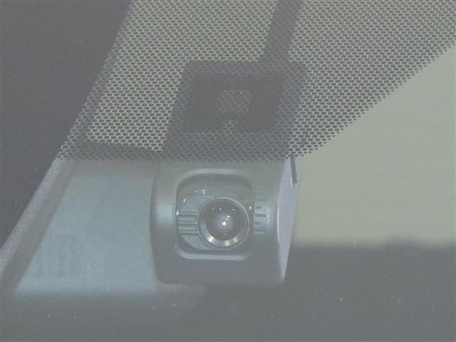 ハイブリッドG 1年間走行距離無制限保証 衝突被害軽減ブレーキ LEDヘッドランプ スマートキー 10インチナビ ETC バックモニター オートエアコン 両側パワースライドドア ドラレコ 運転席・助手席エアバック(18枚目)