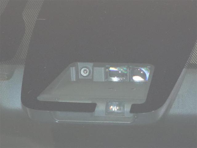 ハイブリッドG 1年間走行距離無制限保証 衝突被害軽減ブレーキ LEDヘッドランプ スマートキー 10インチナビ ETC バックモニター オートエアコン 両側パワースライドドア ドラレコ 運転席・助手席エアバック(19枚目)