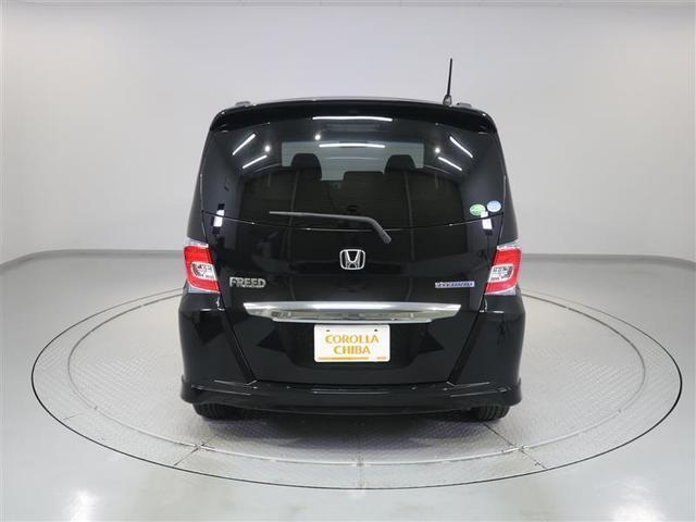 ジャストセレクション 1年間走行距離無制限保証 スマートキー HIDヘッドランプ ナビ ETC バックモニター オートエアコン 両側パワースライドドア パワーウィンドウ ドライブレコーダー 運転席・助手席エアバック(6枚目)