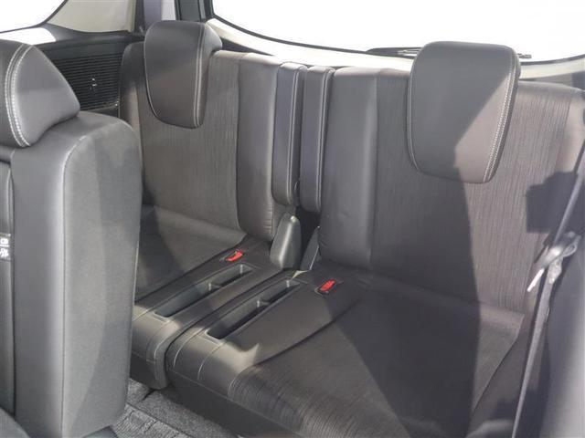 ジャストセレクション 1年間走行距離無制限保証 スマートキー HIDヘッドランプ ナビ ETC バックモニター オートエアコン 両側パワースライドドア パワーウィンドウ ドライブレコーダー 運転席・助手席エアバック(11枚目)
