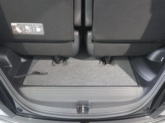 ジャストセレクション 1年間走行距離無制限保証 スマートキー HIDヘッドランプ ナビ ETC バックモニター オートエアコン 両側パワースライドドア パワーウィンドウ ドライブレコーダー 運転席・助手席エアバック(12枚目)