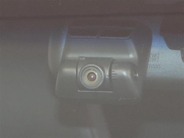 ジャストセレクション 1年間走行距離無制限保証 スマートキー HIDヘッドランプ ナビ ETC バックモニター オートエアコン 両側パワースライドドア パワーウィンドウ ドライブレコーダー 運転席・助手席エアバック(19枚目)
