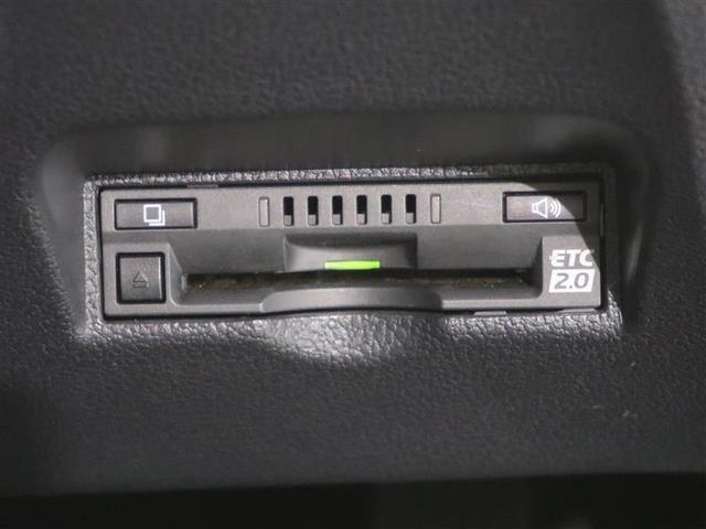 Sナビパッケージ 4人 1年間走行距離無制限保証 衝突被害軽減ブレーキ AC100V電源 クルーズコントロール スマートキー LEDヘッドランプ ナビ バックカメラ シートヒーター ドライブレコーダー サイドエアバッグ(15枚目)