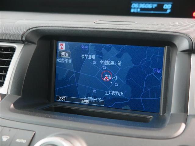 SPADAス SZ ナビ バックカメラ 後席モニター ETC(15枚目)