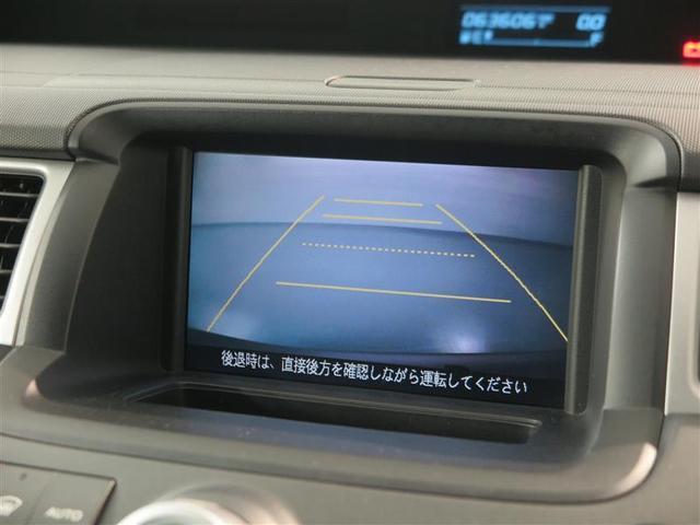 SPADAス SZ ナビ バックカメラ 後席モニター ETC(17枚目)