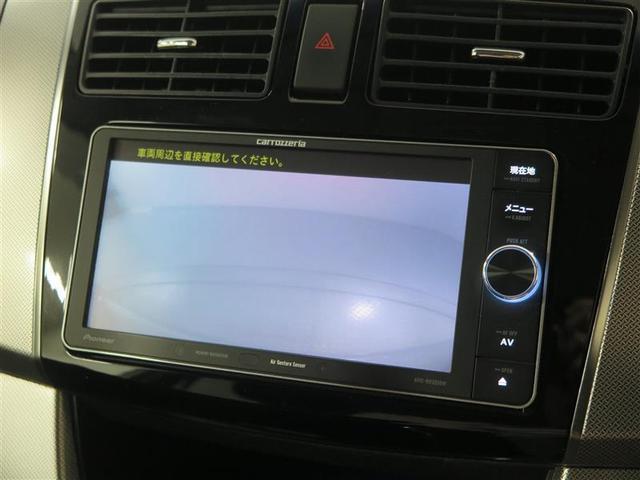 カスタムRS スマートアシストα ナビ バックモニター(16枚目)