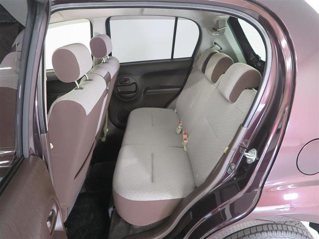 「トヨタ」「パッソ」「コンパクトカー」「千葉県」の中古車10