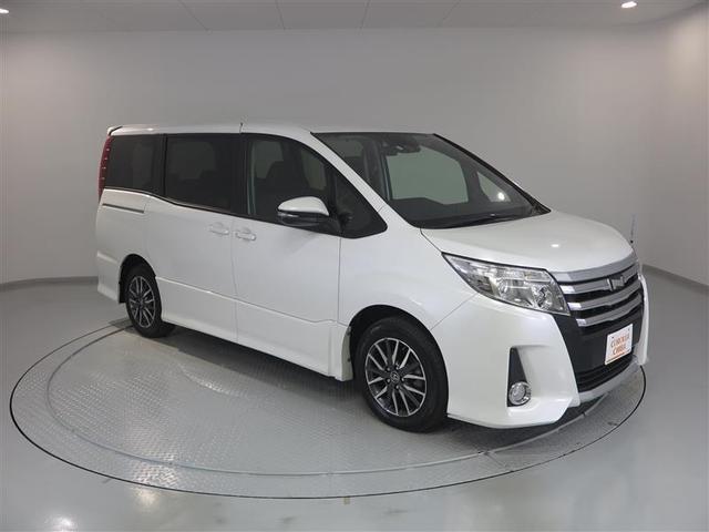 「トヨタ」「ノア」「ミニバン・ワンボックス」「千葉県」の中古車3