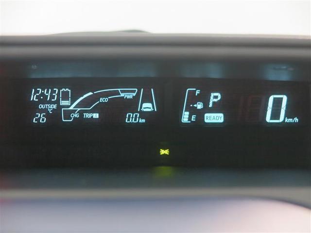 「トヨタ」「アクア」「コンパクトカー」「千葉県」の中古車13