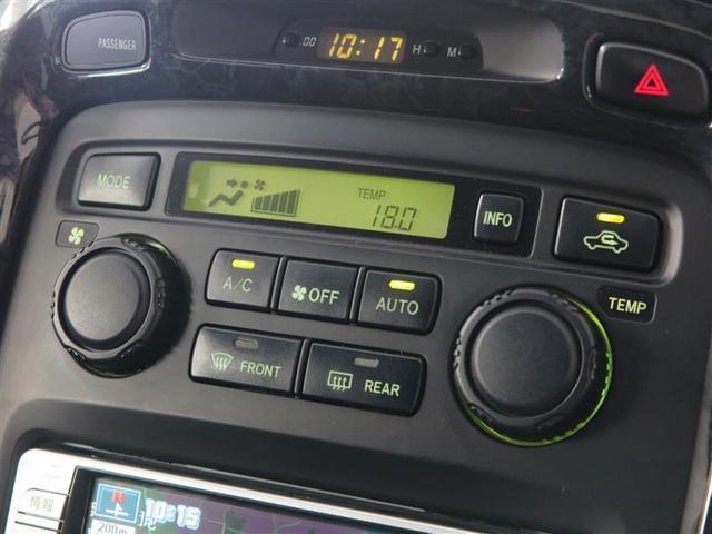 「トヨタ」「クルーガー」「SUV・クロカン」「千葉県」の中古車15
