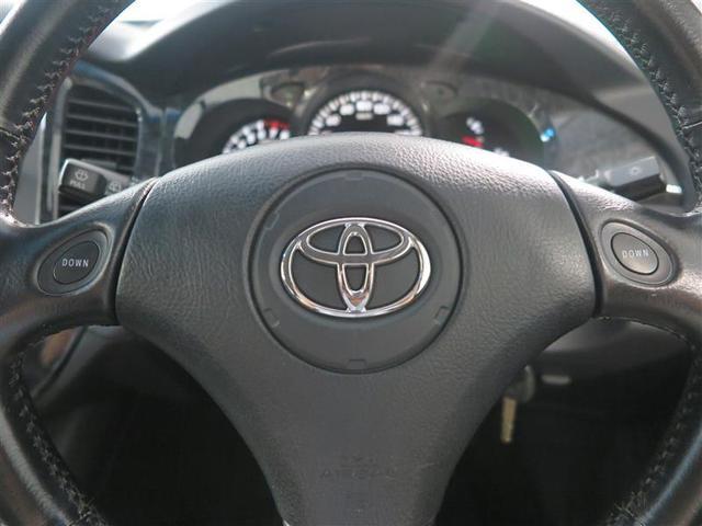 「トヨタ」「クルーガー」「SUV・クロカン」「千葉県」の中古車16