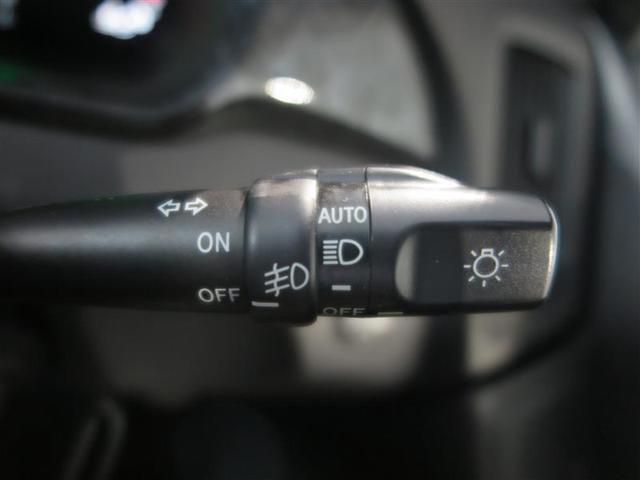 「トヨタ」「クルーガー」「SUV・クロカン」「千葉県」の中古車17