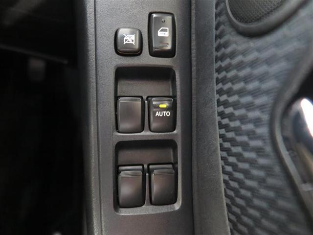 「トヨタ」「クルーガー」「SUV・クロカン」「千葉県」の中古車19