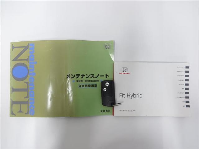 「ホンダ」「フィット」「コンパクトカー」「千葉県」の中古車20