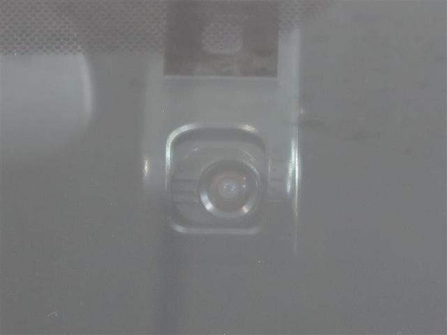 「トヨタ」「シエンタ」「ミニバン・ワンボックス」「千葉県」の中古車18
