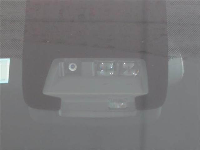 「トヨタ」「シエンタ」「ミニバン・ワンボックス」「千葉県」の中古車19