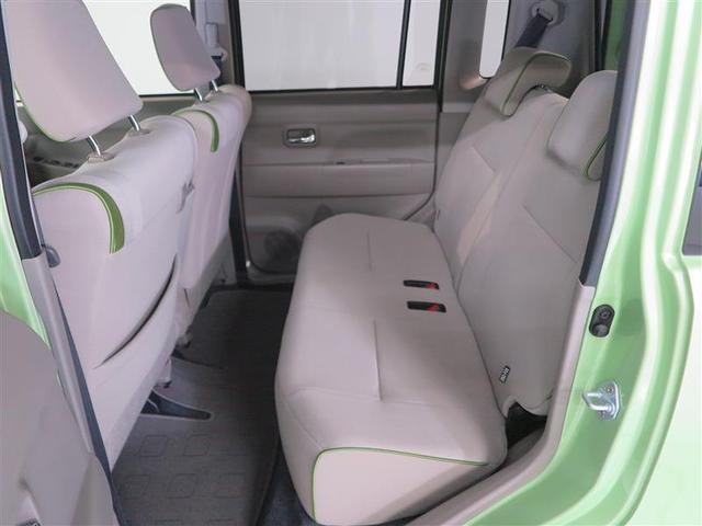 「トヨタ」「ピクシススペース」「コンパクトカー」「千葉県」の中古車10