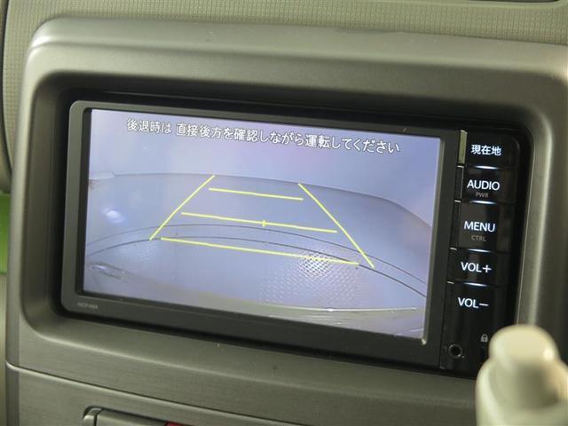 「トヨタ」「ピクシススペース」「コンパクトカー」「千葉県」の中古車16