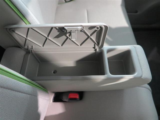 「トヨタ」「ピクシススペース」「コンパクトカー」「千葉県」の中古車19