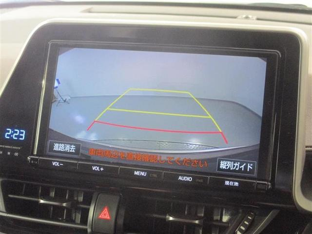 HV G衝突被害軽減システムLEDヘッドライト バックカメラ(16枚目)