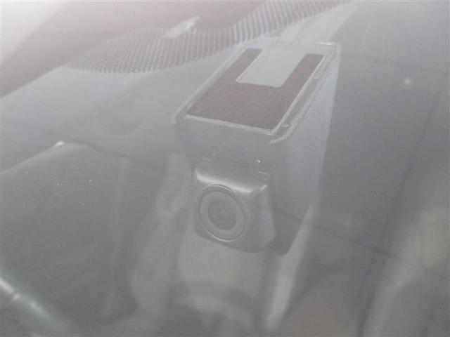 HV G衝突被害軽減システムLEDヘッドライト バックカメラ(18枚目)