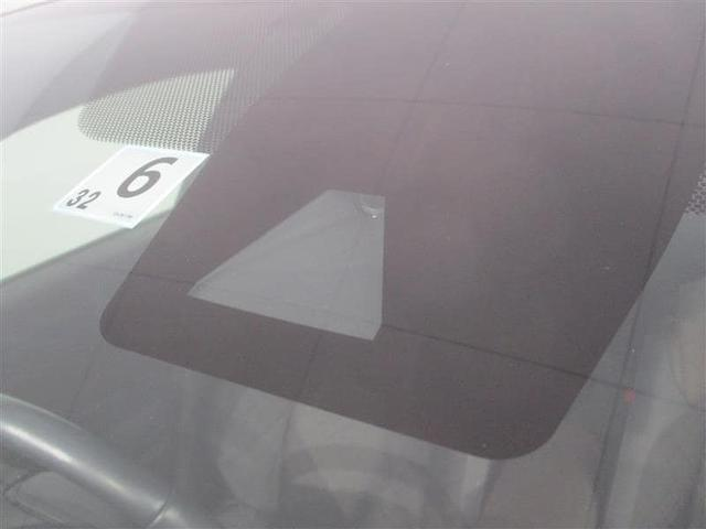 HV G衝突被害軽減システムLEDヘッドライト バックカメラ(19枚目)