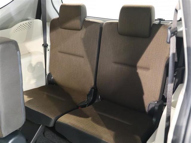 「トヨタ」「シエンタ」「ミニバン・ワンボックス」「千葉県」の中古車11