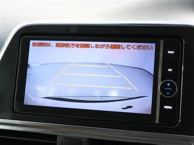 「トヨタ」「シエンタ」「ミニバン・ワンボックス」「千葉県」の中古車17