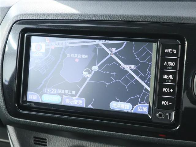 「トヨタ」「ヴィッツ」「コンパクトカー」「千葉県」の中古車14