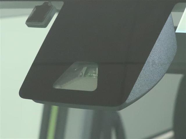 「トヨタ」「ルーミー」「ミニバン・ワンボックス」「千葉県」の中古車19