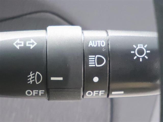 S ナビゲーション ETC バックモニター スマートキー(18枚目)