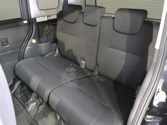カスタムG S ナビゲーション、バックモニター、ETC、衝突被害軽減ブレーキ、アイドリングストップ、LEDヘッドランプ、スマートキー、ロングラン保証12カ月付き!(10枚目)