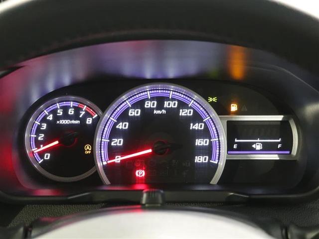 カスタムG S ナビゲーション、バックモニター、ETC、衝突被害軽減ブレーキ、アイドリングストップ、LEDヘッドランプ、スマートキー、ロングラン保証12カ月付き!(13枚目)