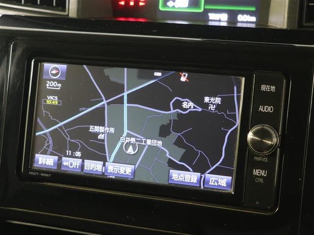 カスタムG S ナビゲーション、バックモニター、ETC、衝突被害軽減ブレーキ、アイドリングストップ、LEDヘッドランプ、スマートキー、ロングラン保証12カ月付き!(14枚目)