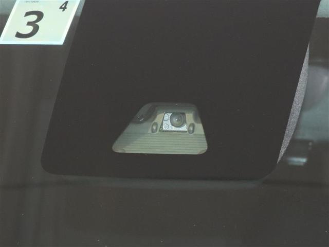 カスタムG S ナビゲーション、バックモニター、ETC、衝突被害軽減ブレーキ、アイドリングストップ、LEDヘッドランプ、スマートキー、ロングラン保証12カ月付き!(19枚目)