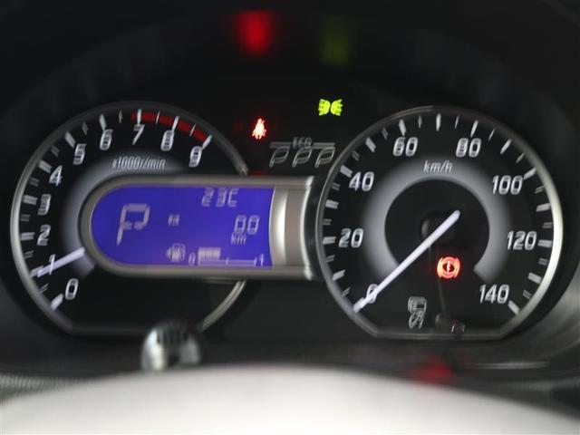 ハイウェイスター X Gパッケージ ナビゲーション、バックモニター、ドライブレコーダー、衝突被害軽減ブレーキ、アイドリングストップ、LEDヘッドランプ、スマートキー、ロングラン保証12カ月付き!(12枚目)
