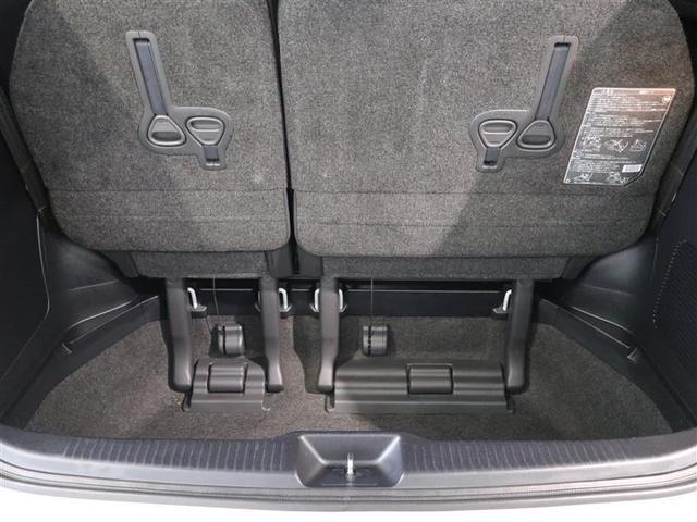 アエラス 7人乗 1年間走行距離無制限保証付 HDDナビゲーション バックモニター ETC 後席モニター 両側電動スライドドア HIDヘッドランプ クルーズコントロール スマートキー フルセグTV(12枚目)