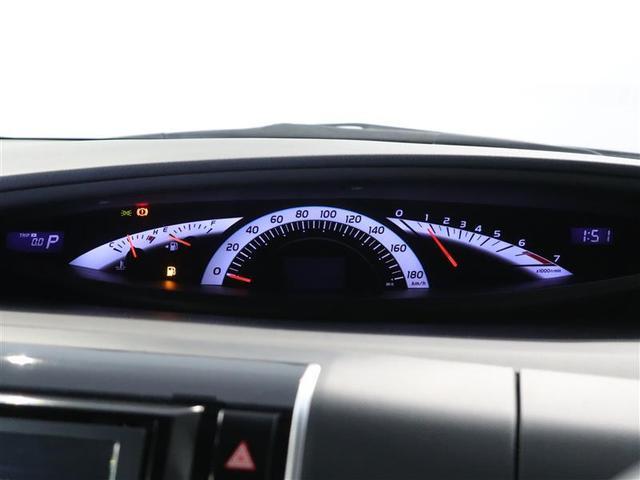 アエラス 7人乗 1年間走行距離無制限保証付 HDDナビゲーション バックモニター ETC 後席モニター 両側電動スライドドア HIDヘッドランプ クルーズコントロール スマートキー フルセグTV(14枚目)