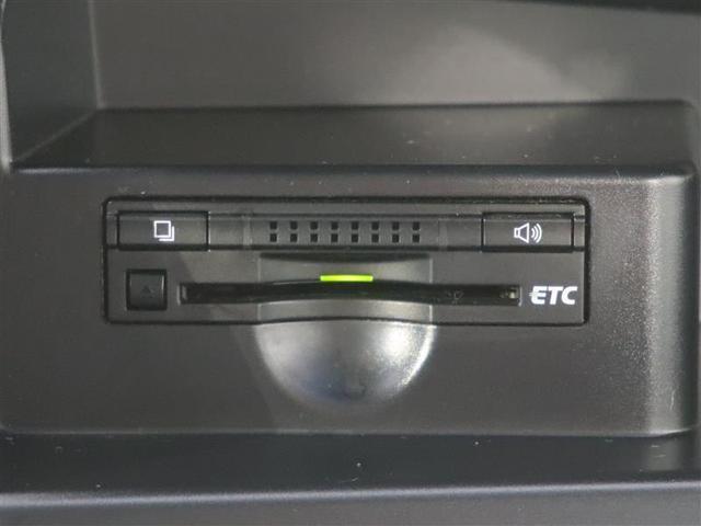 アエラス 7人乗 1年間走行距離無制限保証付 HDDナビゲーション バックモニター ETC 後席モニター 両側電動スライドドア HIDヘッドランプ クルーズコントロール スマートキー フルセグTV(16枚目)