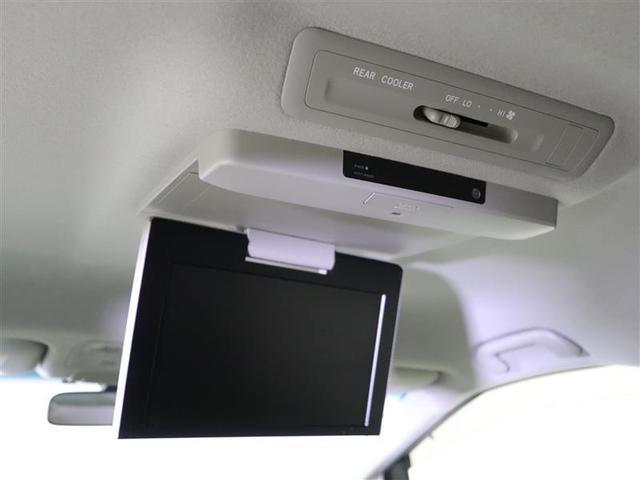 アエラス 7人乗 1年間走行距離無制限保証付 HDDナビゲーション バックモニター ETC 後席モニター 両側電動スライドドア HIDヘッドランプ クルーズコントロール スマートキー フルセグTV(18枚目)