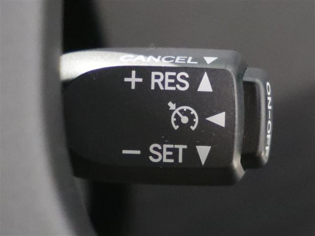 アエラス 7人乗 1年間走行距離無制限保証付 HDDナビゲーション バックモニター ETC 後席モニター 両側電動スライドドア HIDヘッドランプ クルーズコントロール スマートキー フルセグTV(19枚目)