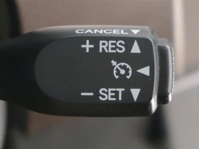 G S 衝突被害軽減ブレーキ ペダル踏み間違い加速抑制 1年間走行距離無制限保証付 アイドリングストップ 両側電動スライドドア LEDヘッドライト スマートキー ワンオーナー クルーズコントロール(15枚目)