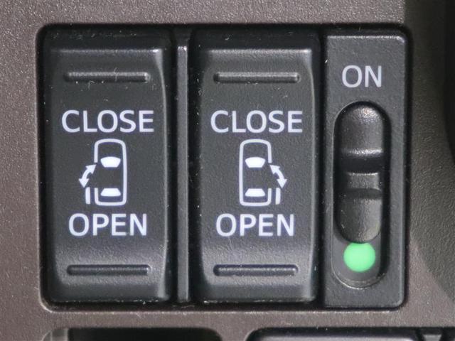 G S 衝突被害軽減ブレーキ ペダル踏み間違い加速抑制 1年間走行距離無制限保証付 アイドリングストップ 両側電動スライドドア LEDヘッドライト スマートキー ワンオーナー クルーズコントロール(16枚目)